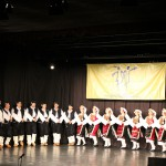 Folklore Festival - Βουδαπέστη